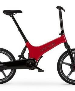 Ηλεκτρικό ποδήλατο Gocycle G3C