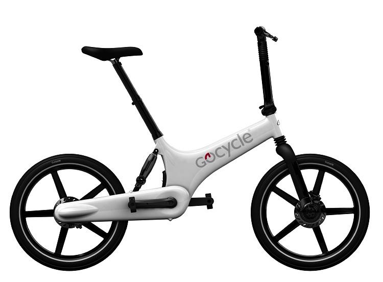 GocycleG2_SideRight_750