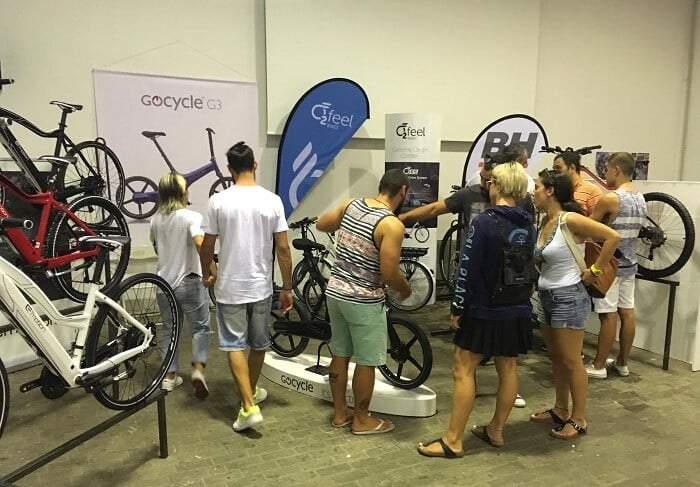 athens-bike-festival-2016-2-700