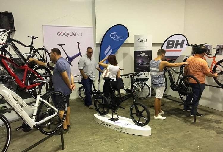 athens-bike-festival-2016-5-700