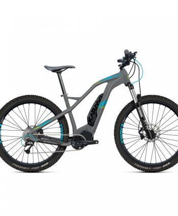 ηλεκτρικό ποδήλατο MTB