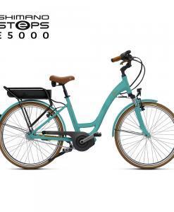 Οδηγός αγοράς ηλεκτρικού ποδηλάτου