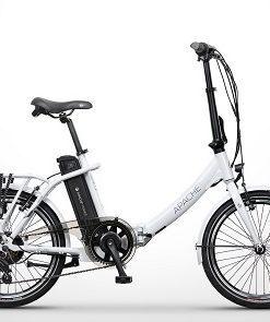 σπαστό-ηλεκτρικο-ποδηλατο