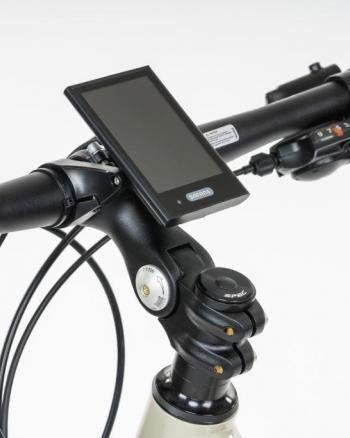 Ηλεκτρικά ποδήλατα Trekking